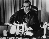 Bishop Fulton J. Sheen 1956